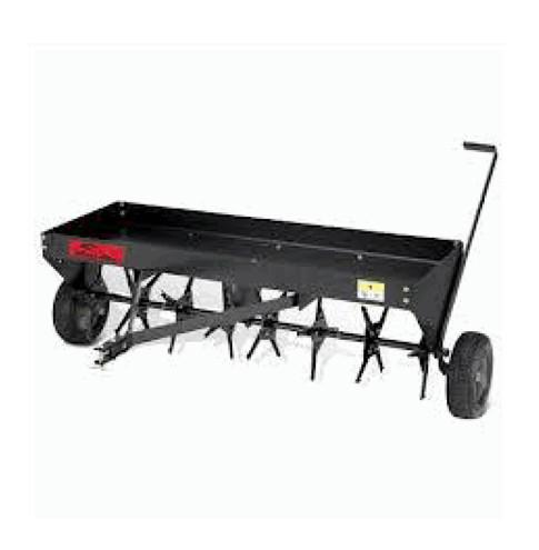 Lawn & Garden Equipment Rental, Economy Rental Centre, Leamington