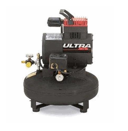Air Compressors Equipment Rentals Leamington, Economy Rental Centre