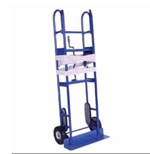Equipment Rentals, Economy Rental Centre, Leamington