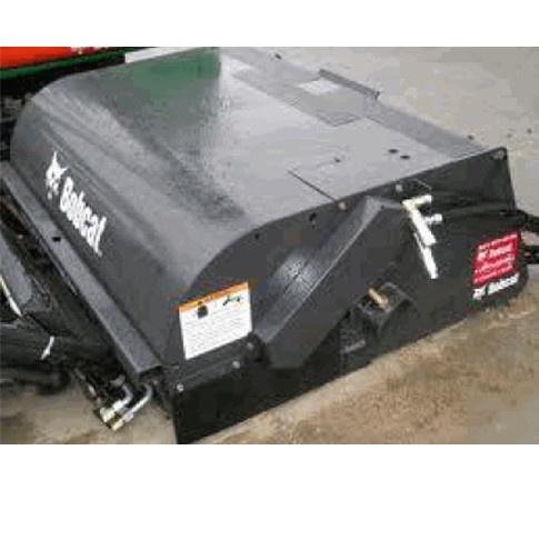 SkidSteer Equipment Rental, Economy Rental Centre, Leamington