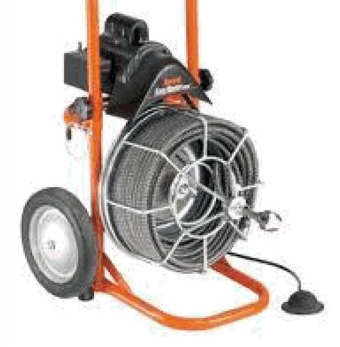 Plumbing Equipment Rental, Economy Rental Centre, Leamington