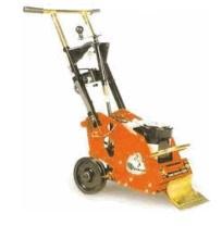 Floor Maintenance Equipment Rental, Economy Rental Centre, Leamington
