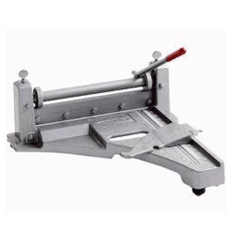 Cutter Equipment Rental, Economy Rental Centre, Leamington