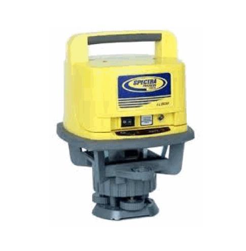 Laser Level Equipment Rentals in Leamington