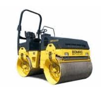 Tamper Equipment Rental, Economy Rental Centre, Leamington